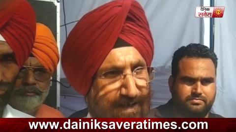550वें प्रकाश पर्व पर Punjab की जेलों में से कई कैदी होंगे रिहा