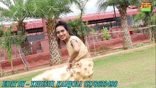 New Gurjar Rasiya | मम्मी जगरोटी म द दई रे | अब ये गाना बजेगा Dj पर | Balli Bhalpur