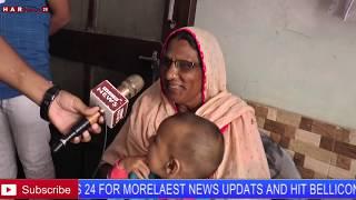 हर न्यूज के सर्वे में महेश कुमार जनता की पसंद में सबसे ऊपर HAR NEWS 24