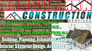 BARDHAMAN    Construction Services ~Building , Planning,  Interior and Exterior Design ~Architect  1