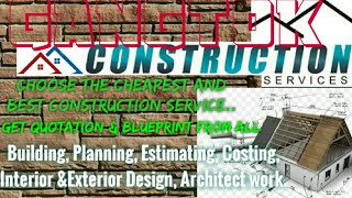 GANGTOK    Construction Services ~Building , Planning,  Interior and Exterior Design ~Architect  128