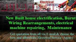 BULANDSHAHR   Electrical Services 1280x720 3 78Mbps 2019 09 05 10 51 58