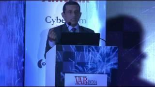 Mr. Vishal Dhupar, M.D.- NVIDIA