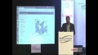 Prof  Rajaram S Sharma Joint-Director, CIET, NCERT - ICT 2014
