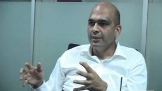 Raj Kumar Rishi, Senior Director, Consumer,GTM ,PPS ,HP India