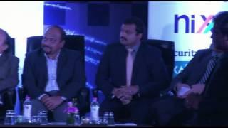 Mr. Aneesh Dhawan, Regional Sales Head, VMware India