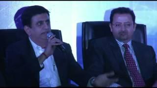 Mr. Himanshu Chawla, Director Channel Sales- Microsoft India