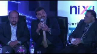 Mr. Subritah Biswas, Director-India & SW Asia, Logitech India