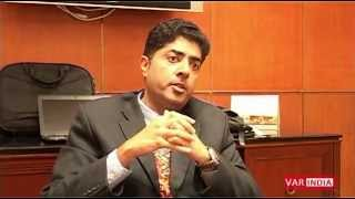 PARIKSHET SINGH TOMAR, COUNTRY CATEGORY LEADER, PRINTING SYSTEM, PPS, HP INDIA