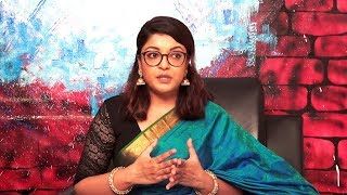 Interview With Tanushree Dutta For Her Upcoming Projects In Bollywood
