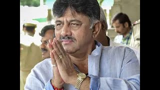 Money laundering case: DK Shivakumar moves Delhi HC seeking bail