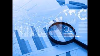 Stocks in news: Lakshmi Vilas Bank, Tata Motors and Piramal Enterprises