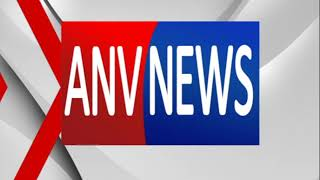ट्रेन की चपेट में आया 25 वर्षीय युवक,मौत || ANV NEWS PANIPAT - HARYANA