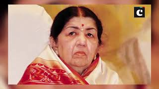 Bachchan reciprocates with gratitude to Lata Mangeshkar for her congratulatory wishes