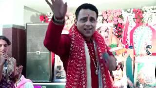 Paglon Me Ginti Honi Chaiye II  पागलों में गिनती होनी चाइये II Krishna Ji