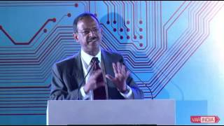 The Government Technology is actually be a game changer: Anil Swarup, IAS, Secretary, Coal, GOI