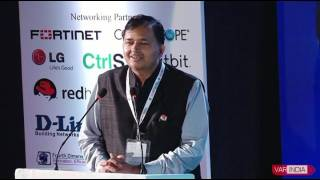 How can Digital India be made successful? : S. N. Tripathi, IAS, A.S., MSME, GOI