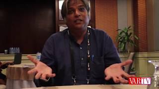 """Red Hat follows Open Source principles"": Varad Gupta, CTO, Keen & Able Computers"
