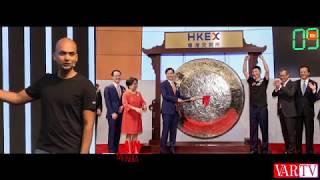 Manu Kumar Jain, Vice President, Xiaomi and Managing Director, Xiaomi India