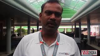 Paul Vijayakumar, Director-Dobuy Technologies Pvt Ltd