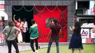 BIGG BOSS 3 TAMIL-30th SEPTEMBER 2019-PROMO 1-DAY 99-BIGG BOSS TAMIL 3 LIVE-Bigg Boss 3 Promo 1