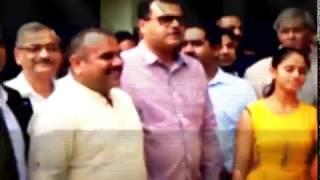 #HIMACHAL : किसके सिर सजेगा जीत का ताज? || #JANTATV