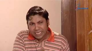 Comedy Clip। Mosharraf Karim। Nipun।Irene।Enamul Haque।A Kho Mo Hasan। Shamima Naznin। Sajjad Raja