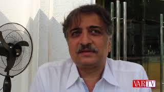 Devendra Sayani, Director, DC Infotech