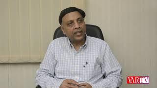 Narendra Dhanuka, Director, Galaxy Computech