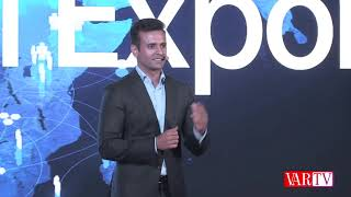 Sumit Walia - Vice President, Product & Marketing at Oppo India