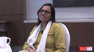 Gargi Dasgupta - Director, IBM Research India & CTO, IBM India and South Asia