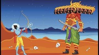 Importance Of Dussehra Festival | Bathukamma 2019 | Navaratri | Telugu Devotional | Top Telugu TV