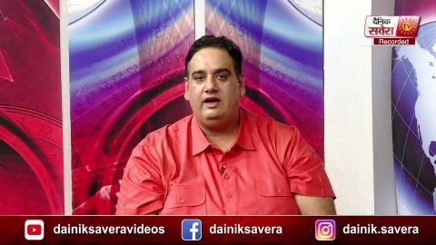 Tourist Visa पर Canada जाने वालों को Vinay Hari की Advice