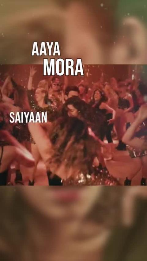 Oh Sahiyan Whatsapp Status Video, Watch It