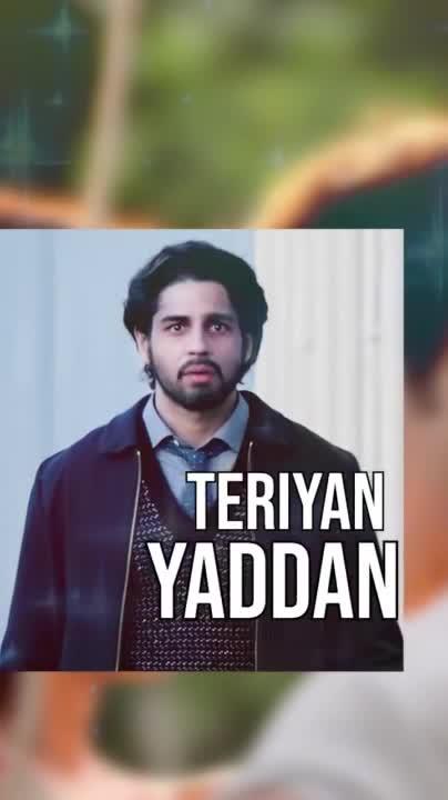 TERI KHAR MANGDI WHATSAPP STATUS VIDEO
