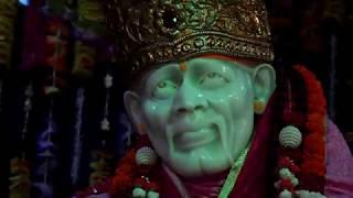 II थोड़ा ध्यान लगाओ II Thoda Dhyan Lagao IIIKrishna Ji Devotional & Bollywood Singer