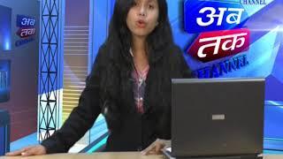 Eureka Forbes   Pravin Ramoliya - Shreeji Electronics   ABTAK MEDIA