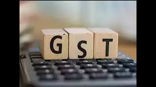 Rs 91,916 crore total gross GST revenue collected in September