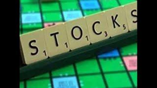 Stocks in news: Tata Motors, GMR Infra and Prestige Estates