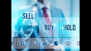 Buy or Sell: Stock ideas by experts for October 03, 2019