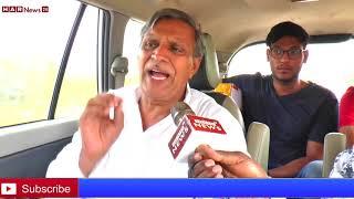 रमेश दलाल की गर्जना सुन विपक्षी हुए धराशाई देखें हर न्यूज़ के साथ  HAR NEWS 24