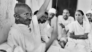 Gandhi Jayanti Celebrations 2019 LIVE   CM KCR   Telangana News   Tamilisai Soundararajan