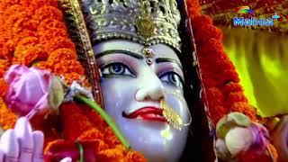 बोलो मईया के जयकारे Singer - Mantosh  || Bhojpuri Devigeet 2019 || Bolo Maiya Ke Jaikare