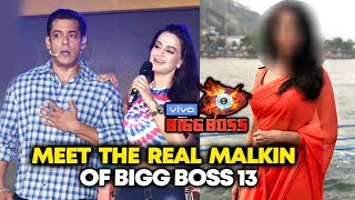 Ameesha Patel Was NOT The Original Choice For MAALKIN, Here's Who Was | Bigg Boss 13 Update