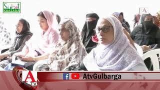 """Prof Khalid Sayeed Ke Kuliyat """"Chand Se Batein"""" Kitab Ki Rasam e ijra A.Tv News 1-10-2019"""