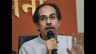 Aaditya will be there when people need him: Uddhav Thackeray