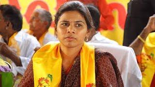 అఖిలప్రియ భర్తపై హత్యాయత్నం | Bhuma Akhila Priya Husband | Top Telugu TV