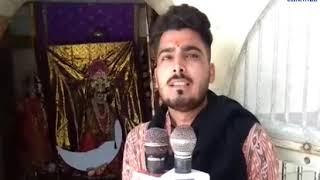 Okha | Celebration of Navratri festival | ABTAK MEDIA