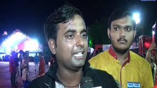Rajkot | Abtak Surabhi Rasotsav 2019 Day 2 | ABTAK MEDIA
