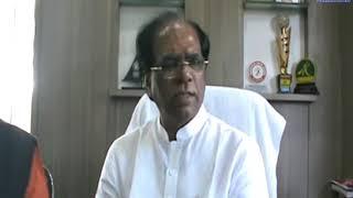 Silvassa  Celebration of Gandhi Jayanti at Lions English School   ABTAK MEDIA
